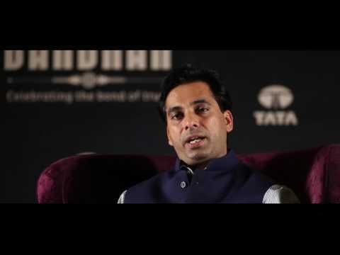 Tata Motors Bandhan: Mukesh Haritash, Chetak Logistics