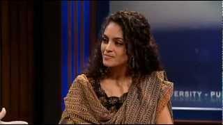 Arts Weekly With Rukmini Vijayakumar - Raadha Kalpa Dance Company