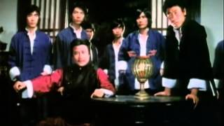 Video Shaolin Deadly Kicks 10 download MP3, 3GP, MP4, WEBM, AVI, FLV November 2017