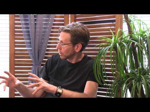 DIA MUNDIAL SEM CARRO com Ian Macdonald e Ricardo Gravina em Diálogos 213