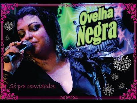 DVD Banda Ovelha Negra COMPLETO