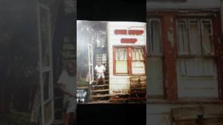 Album Rapper Vince Lee All my Potnas