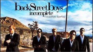 Baixar Como Cantar Incomplete - Backstreet Boys   Helder Cortez