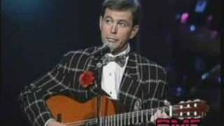 "JIM STAFFORD ""MALAGUENA"" and ""CLASSICAL GAS"""