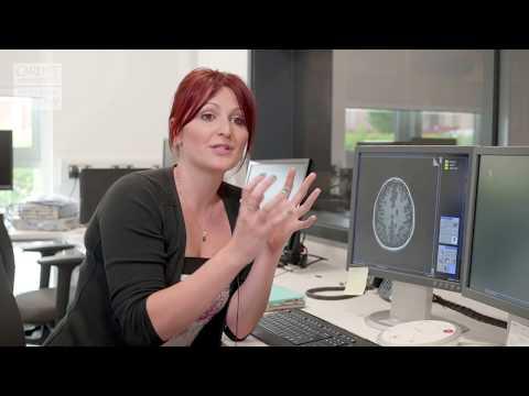 Neuroimaging and Huntington's disease