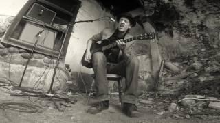 Slim Paul - 'Lady Sorrow' - (Unofficial Video)