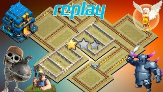 Download New Th12 War Base 2019 Layout Best Town Hall 12 Cwl