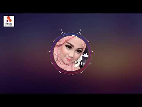 Cut Rianda Zuhra - Boh Hate Gadoh (bergek) lirik & audio visualizer
