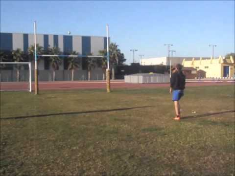 Película Rugby biomecanica 2