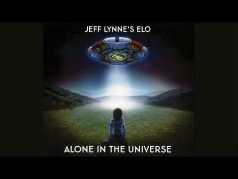 Jeff Lynne's ELO - On my mind
