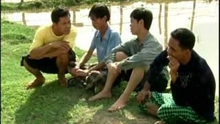 khmer comedy-ពាក់អាវមិនដែលឃើញដោះ 6/7