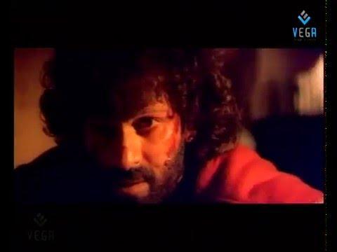 Raghavendra Rajkumar & Vijayalakshmi || Idelahuduga Video Song || Swastik Movie