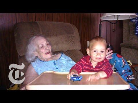 Five-Star Nursing Homes | The New York Times