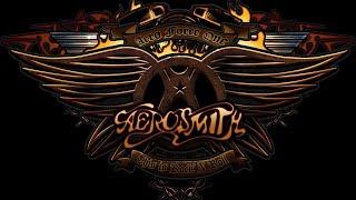 Sweet Emotion-Aerosmith-Absolutely No Guitar Backing Track
