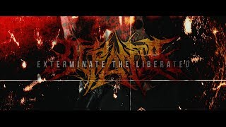 acrania-exterminate-the-liberated-official-music-video-2018-sw-exclusive