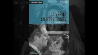 LA VERITÀ SU BÉBÉ DONGE  - Trailer