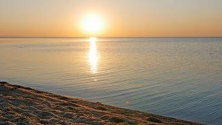 Море. Шум прибоя. Рассвет. Восход солнца. Звуки моря. Шум волн. Релакс. Медитация. Крым. Феодосия.(Рассвет. Светает. Море. Заря. Шум прибоя. Восход солнца. Заря. Звуки моря. Шум волн. Релакс. Медитация. Сон...., 2016-09-10T21:17:48.000Z)