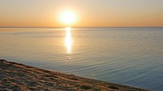 Download Море. Шум прибоя. Рассвет. Восход солнца. Звуки моря. Шум волн. Релакс. Медитация. Крым. Феодосия. Mp3 and Videos