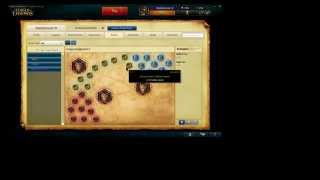 【Gragas Guide】Current Rune Set up for Gragas [9/6/2015]