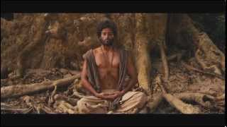 Siddhartha the Buddha - International Trailer 1 (English)