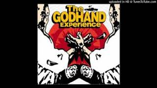 Karatechno (カラテクノ) – The Godhand Experience Toy Label – TOY-030.