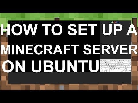 how-to-set-up-a-minecraft-server-on-ubuntu-16.04