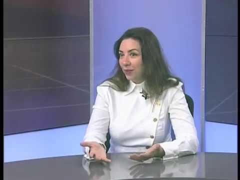 #політикаUA 08.10.2019 Олеся