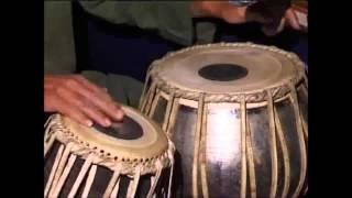 Pt Bapu Patwardhan Plays- Rela Tirakitatak Tagghdan-Part 15 Of 15
