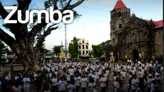 Discover Tanay, Rizal
