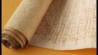 """2.02.2020 """"Происхождение и природа Библии"""" Библейская субб школа Los Angeles"""