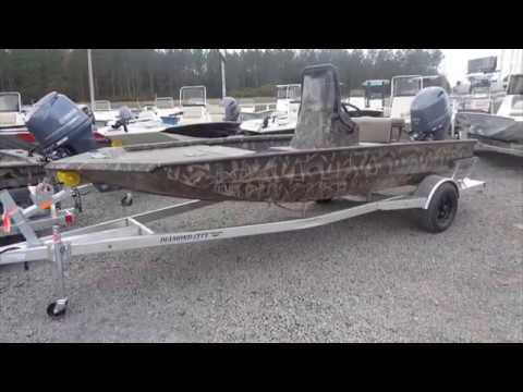 New 2017 Excel Boats 1860VCC For Sale in Stapleton and Theodore, AL