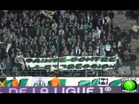 Asse-Troyes