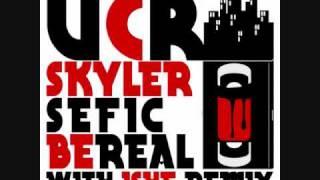 Play Be Real (Original Mix)