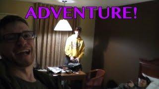 American Milsim IronHorse 2 Adventure