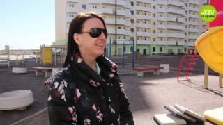 ''Гарант-Сервис'' новый игрок на рынке ЖКХ Шушар