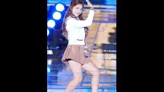 151030 창원케이팝페스티벌 03 레드벨벳 (Red Velvet)-Dumb Dumb(예리)/직캠 (Fancam) (Vertical)