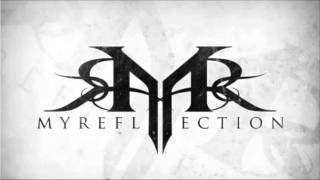 My Reflection - Ghost [HD] [Remastered]