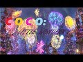 Coco 2017 AMV Official Music Video Clip Little Wonders mp3