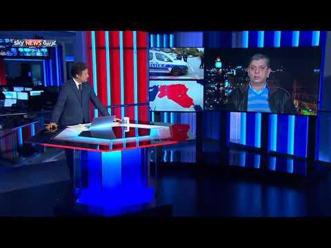 تمويل داعش المحتضر...فرنسا تحدد شبكة مصرفيين سرية  - نشر قبل 4 ساعة