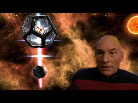 Stellaris Mod Spotlight 10 - Doomsday
