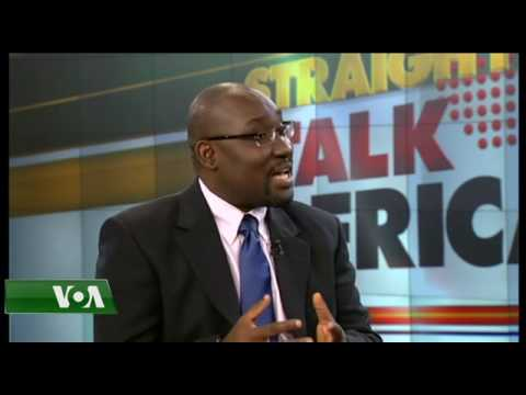 Democracy & the Rule of Law in Uganda- Straight Talk Africa