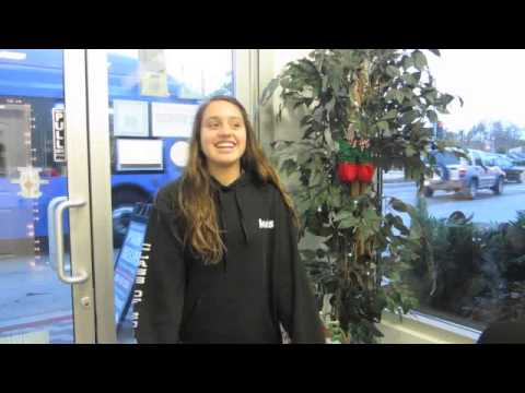Teenage Girl Successfully Completes Knee Program at Physical Therapy Solutions in Santa Monica