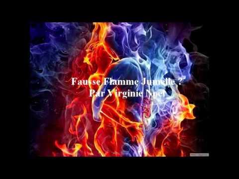 Comment rencontrer sa flamme jumelle