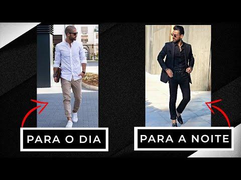 como-se-vestir-para-cada-ocasião?-|-consultoria-de-imagem-#3