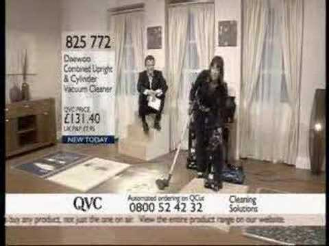 bauknecht fee petra qvc repeatvid. Black Bedroom Furniture Sets. Home Design Ideas