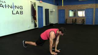 How to Warm Up Before Performing the Deadlift