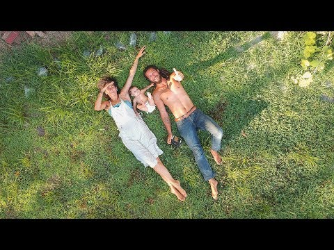 we-bought-a-drone-//-dji-spark-//-farewell-to-the-farm