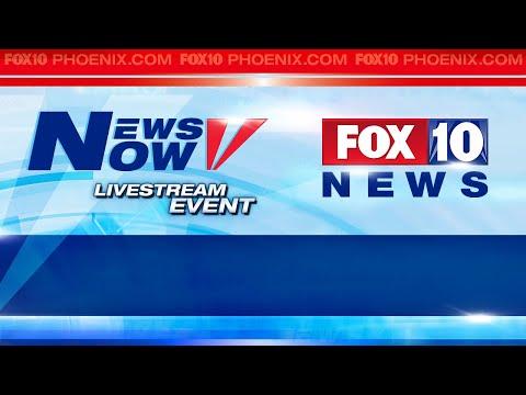 News Now Stream Part 2 – 02/28/20 (FNN)