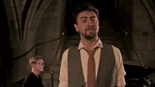 Ben Bliss, Tenor - 'O Wie Ängstlich' by W.A. Mozart (song only)