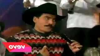 Joan Sebastian y Maribel Guardia - Aventurero